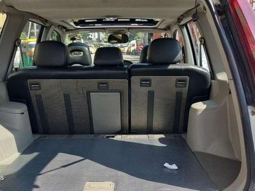 Used Nissan X Trail 2008 MT for sale in Nagar