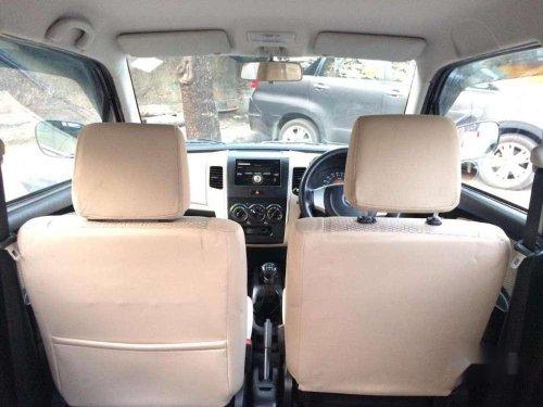 Used 2018 Maruti Suzuki Wagon R MT for sale in Thane