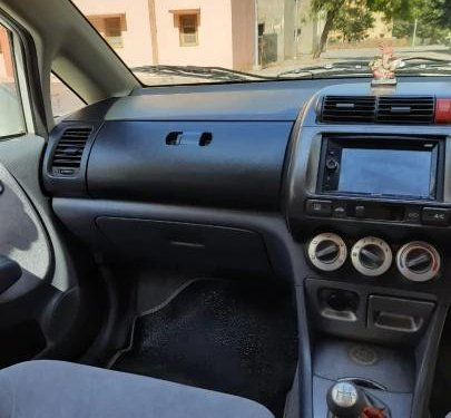 2008 Honda City ZX EX MT for sale in Ahmedabad