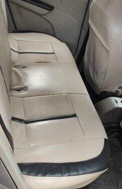 2016 Maruti Suzuki Celerio MT for sale in Hyderabad