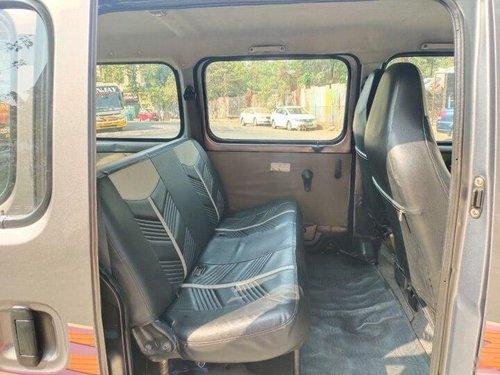 Used Maruti Suzuki Eeco CNG 5 Seater AC 2014 MT in Mumbai
