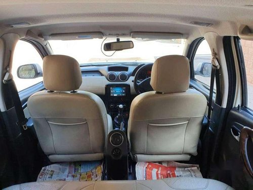 Used 2013 Renault Duster MT for sale in Jodhpur