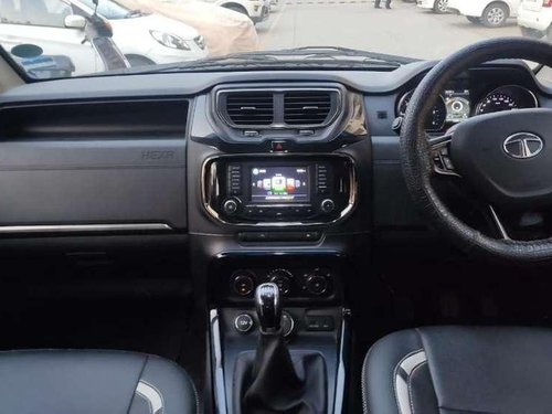 Used Toyota Etios VD 2014 MT for sale in Ahmedabad