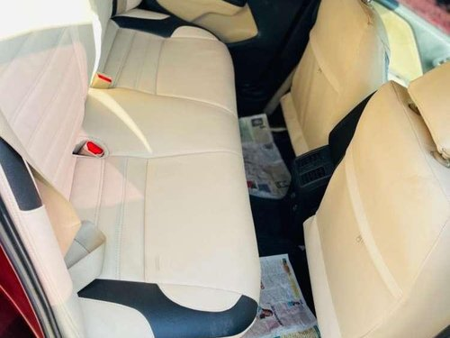 Used 2019 Hyundai i20 AT for sale in Hyderabad