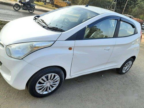 Used Hyundai Eon 2013 MT for sale in Chandigarh