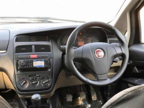 Used Fiat Linea 2010 MT for sale in New Delhi