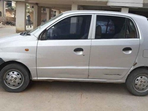 2006 Hyundai Santro Xing XL MT for sale in Dehradun