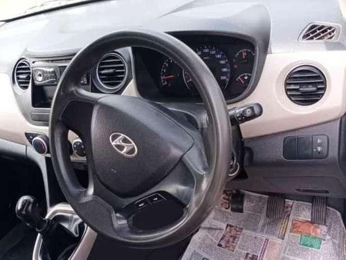 Used 2018 Hyundai Xcent MT for sale in Coimbatore