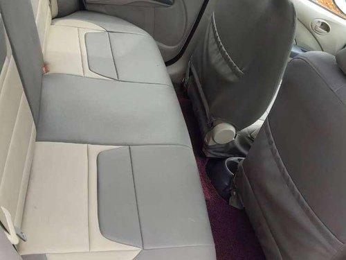 Used Toyota Etios 2014 MT for sale in Kochi