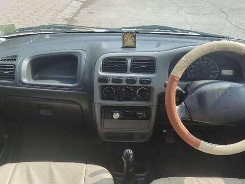 Used Maruti Suzuki Alto 2012 MT for sale in Indore