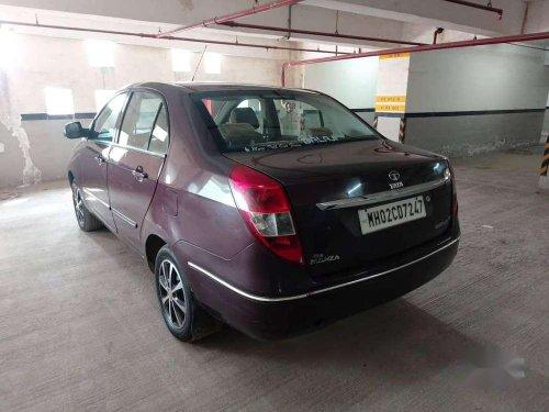 Used Tata Manza 2011 MT for sale in Mumbai