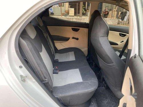 Used Hyundai Eon Era 2015 MT for sale in Pune