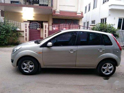 Used Ford Figo Titanium 2010 MT for sale in Tiruppur