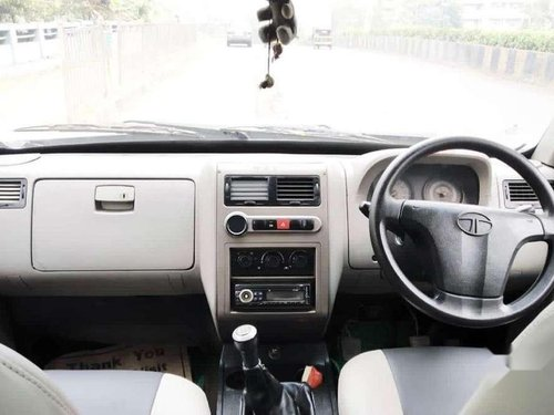 Used Tata Sumo EX 2011 MT for sale in Mumbai