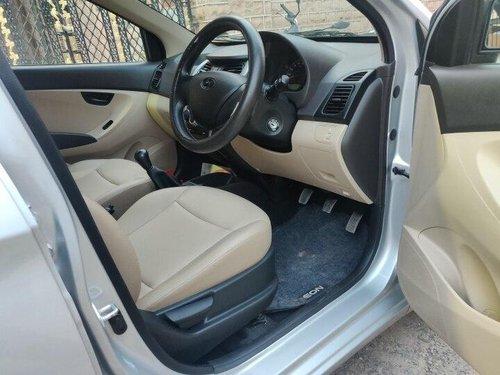 Used 2017 Hyundai Eon MT for sale in Jodhpur