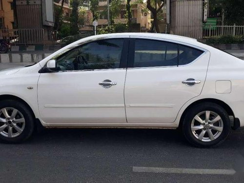 Used 2013 Nissan Sunny MT for sale in Nagar