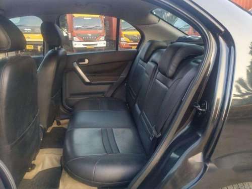 Used Ford Fiesta Classic 2011 MT for sale in Chennai