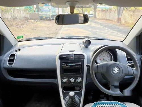 Used 2009 Maruti Suzuki Ritz MT for sale in Nagpur