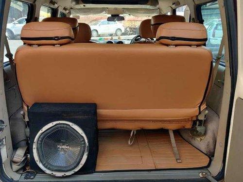 2013 Mahindra Scorpio VLX AT for sale in Mumbai