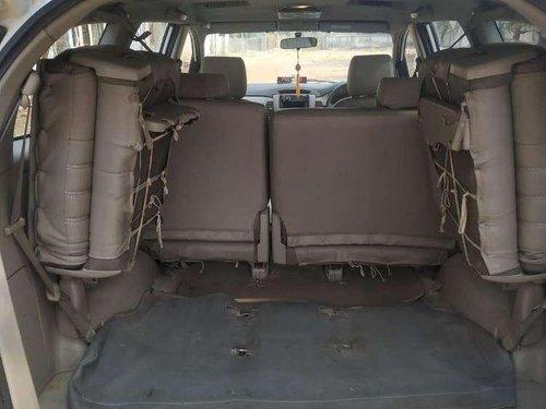 Used 2014 Toyota Innova MT for sale in Vadodara