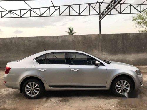 Used 2017 Skoda Octavia AT for sale in Kalyan