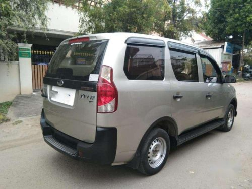 Used 2012 Mahindra Xylo D2 BS III MT for sale in Tiruppur