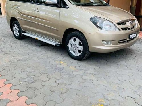 Used 2008 Toyota Innova MT for sale in Coimbatore