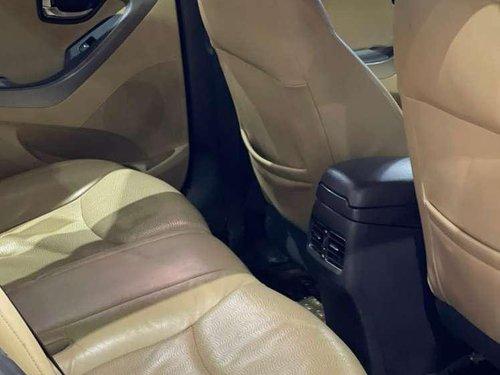 Used Hyundai Elantra 2.0 SX Option 2012 MT for sale in Mumbai