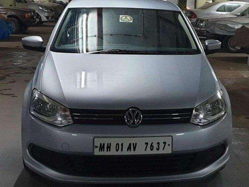 Used Volkswagen Vento 2010 MT for sale in Mumbai