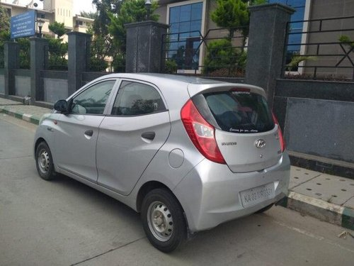 Used 2012 Hyundai Eon MT for sale in Bangalore