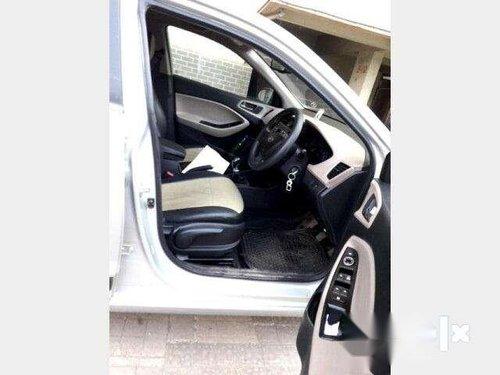 Used Hyundai Elite i20 2017 MT for sale in Mumbai