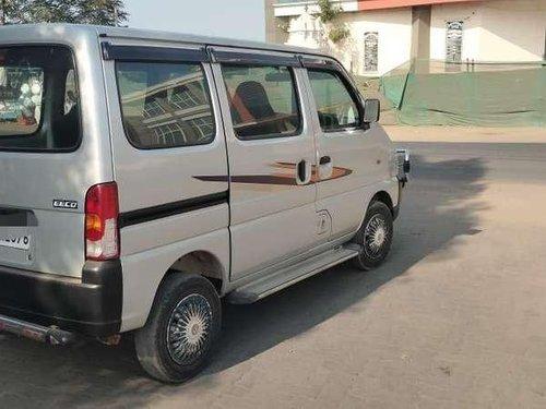 Used 2017 Maruti Suzuki Eeco MT for sale in Bhimavaram