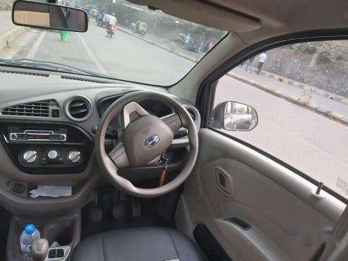 Used 2018 Datsun GO MT for sale in Mumbai
