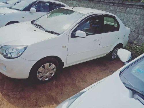Used Ford Fiesta 2010 MT for sale in Kollam