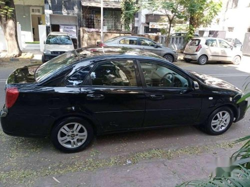Used 2008 Chevrolet Optra Magnum MT for sale in Mumbai