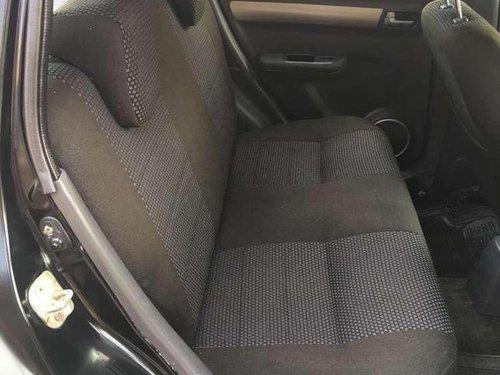 Used Maruti Suzuki Swift 2007 MT for sale in Ahmedabad