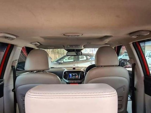 Used Mahindra XUV300 2019 MT for sale in Surat