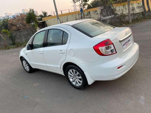 Used 2011 Maruti Suzuki SX4 MT for sale in Pune