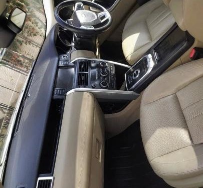 Used 2015 Land Rover Discovery Sport AT for sale in Jaipur