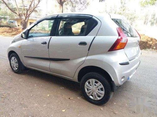 Used Datsun Redi-GO 2018 MT for sale in Kolhapur
