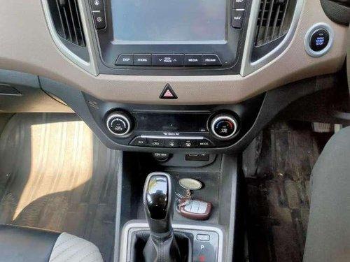 Used Hyundai Creta 1.6 SX 2016 AT for sale in Rajkot