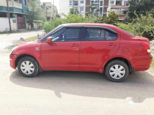 Used Maruti Suzuki Swift Dzire 2009 MT for sale in Chennai