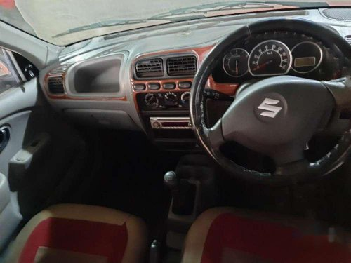 Used 2011 Maruti Suzuki Alto K10 MT for sale in Jaipur