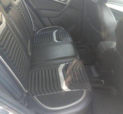 Maruti Suzuki Vitara Brezza ZDi Plus 2017 MT for sale in Jaipur
