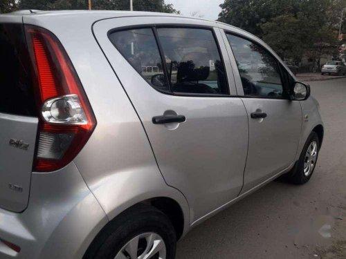 Used Maruti Suzuki Ritz 2012 MT for sale in Chandigarh