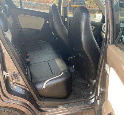 Used Maruti Suzuki Alto K10 2019 MT for sale in Mumbai
