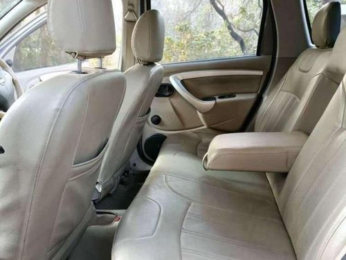 Used Nissan Terrano 2015 MT for sale in Bhilai