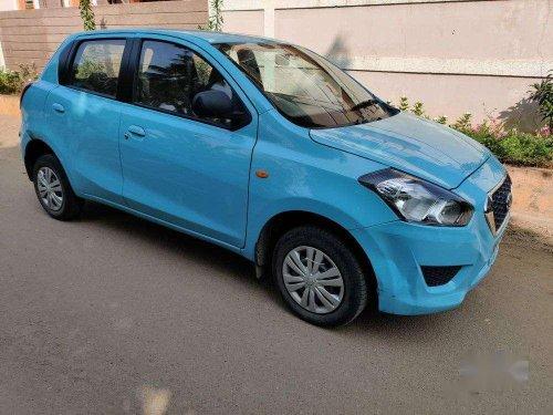 Used Datsun GO T 2014 MT for sale in Coimbatore
