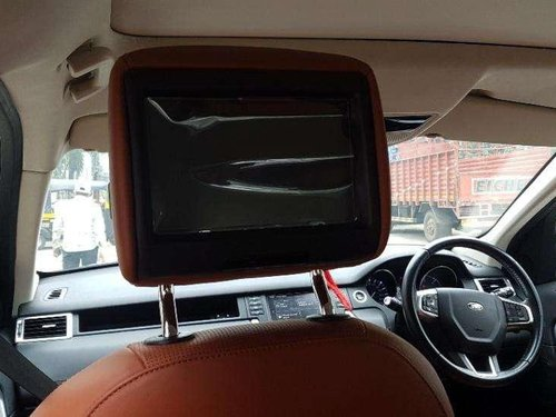Used Land Rover Discovery Sport 2016 AT for sale in Mumbai