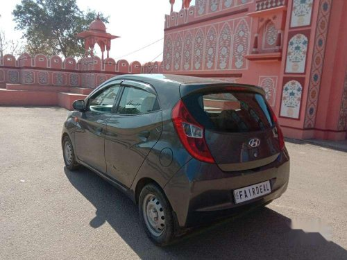 Used Hyundai Eon 2018 MT for sale in Jaipur